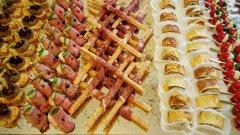 Catering_06.jpg