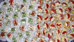 Catering_09.jpg
