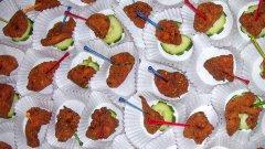 Catering_10.jpg